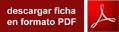 descargar ficha en PDF
